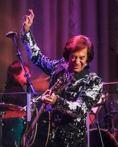 Neil Diamond Tribute Las Vegas