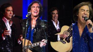 Neil Diamond Tribute Las Vegas